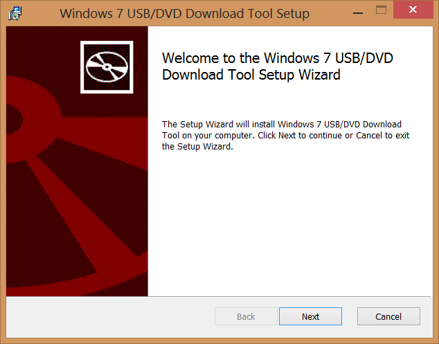 Win7_usb_download_tool_install_step_1