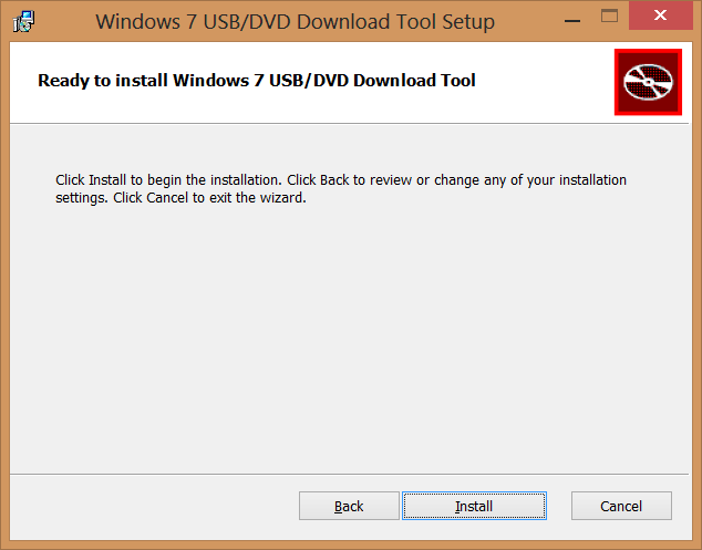 Win7_usb_download_tool_install_step_2