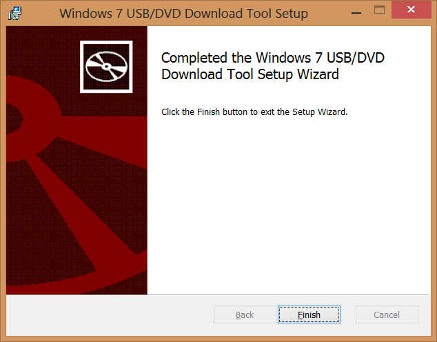 Win7_usb_download_tool_install_step_3
