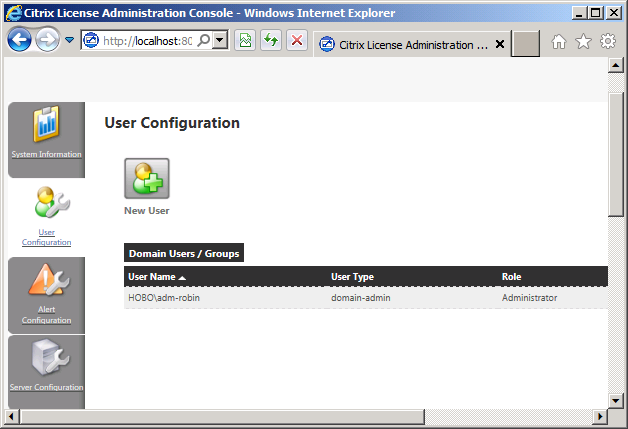configuring_citrix_licensing_server_step_2