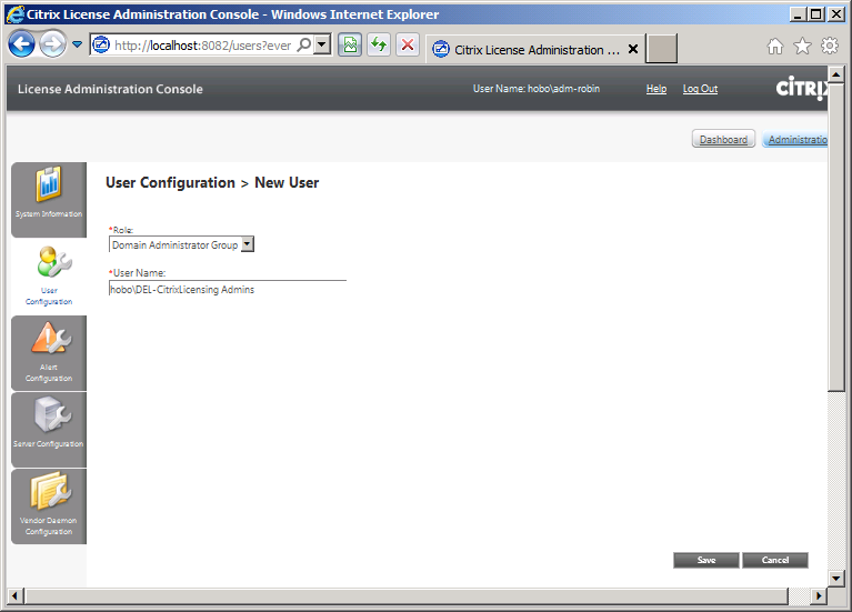configuring_citrix_licensing_server_step_3