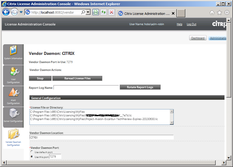 configuring_citrix_licensing_server_step_8