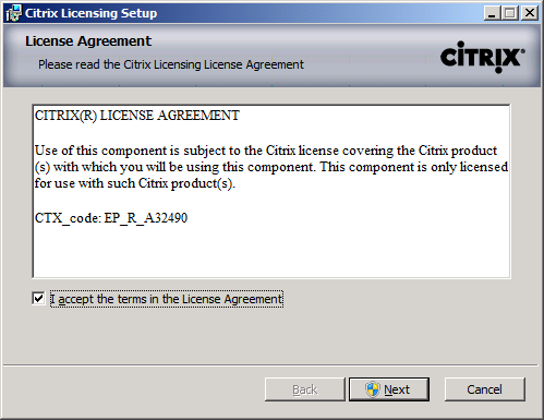 installing_citrix_licensing_server_step_1
