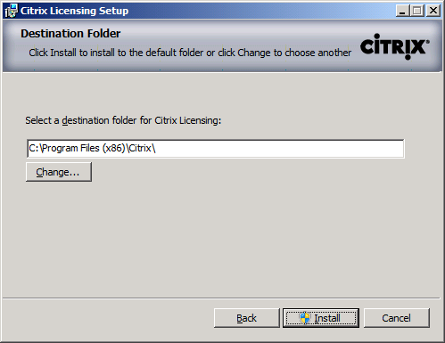 installing_citrix_licensing_server_step_2