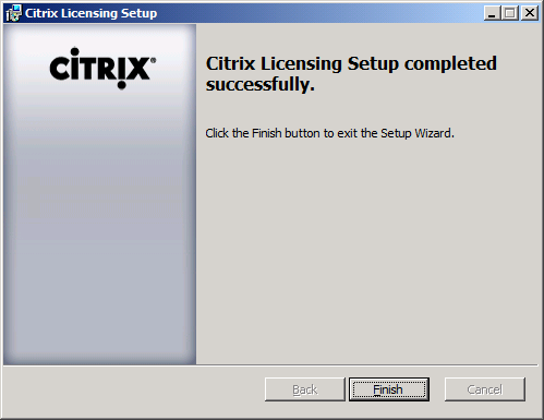 installing_citrix_licensing_server_step_3