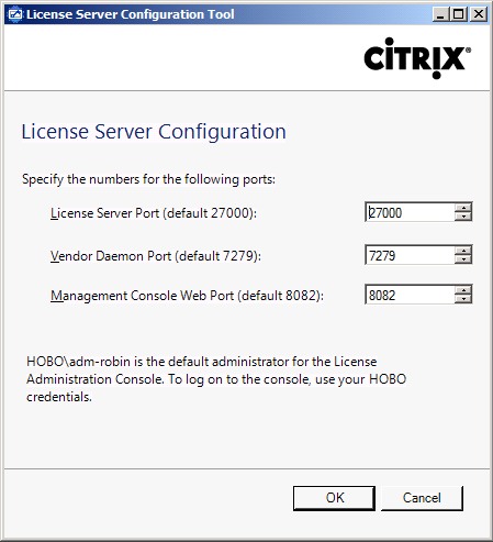 installing_citrix_licensing_server_step_4