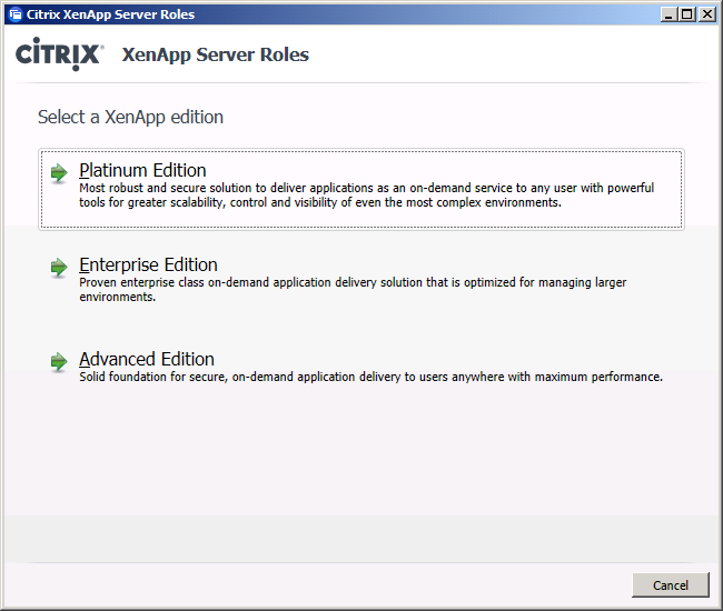 install_citrix_xenapp_65_003