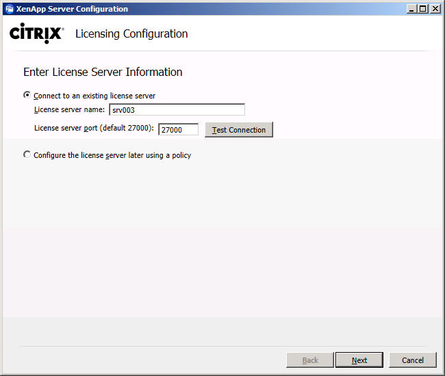 install_citrix_xenapp_65_010