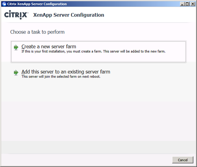 install_citrix_xenapp_65_014