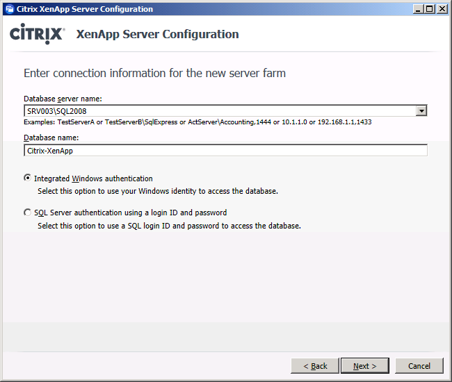 install_citrix_xenapp_65_017