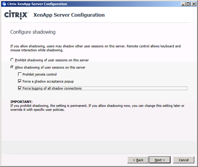 install_citrix_xenapp_65_021