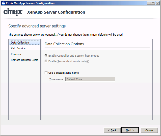 install_citrix_xenapp_65_022