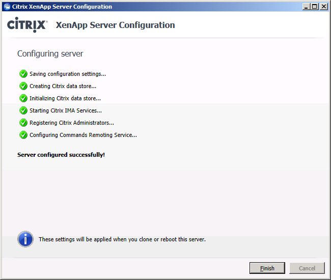 install_citrix_xenapp_65_027