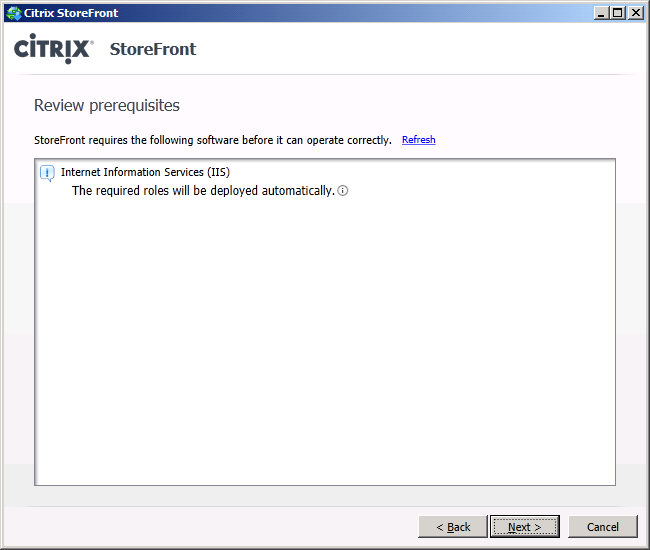 installing_and_configuring_citrix_storefront_002