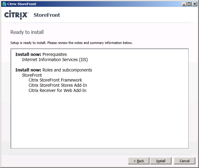 installing_and_configuring_citrix_storefront_003