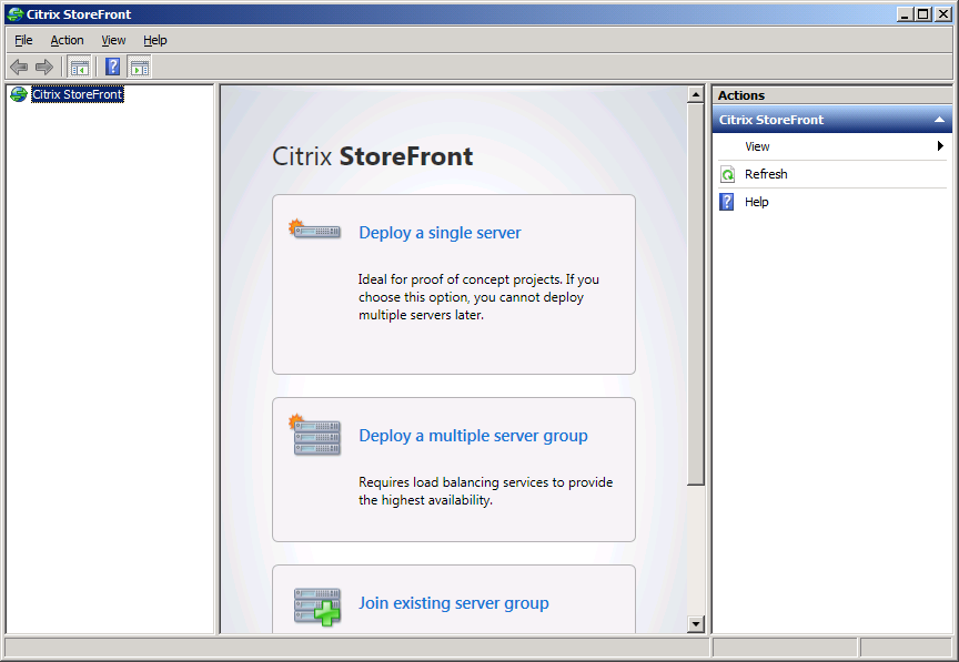 installing_and_configuring_citrix_storefront_005
