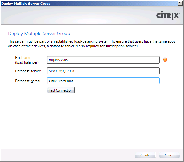 installing_and_configuring_citrix_storefront_006