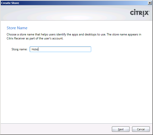 installing_and_configuring_citrix_storefront_008