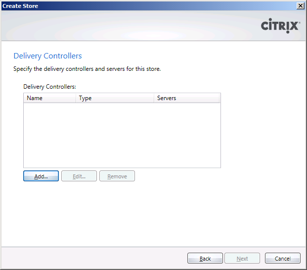 installing_and_configuring_citrix_storefront_009