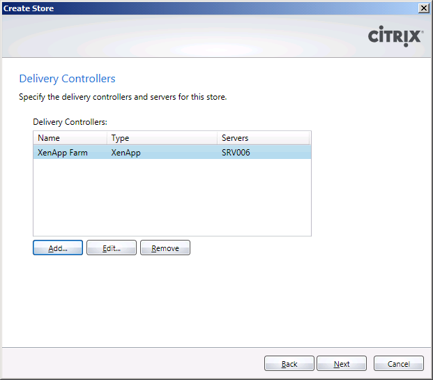 installing_and_configuring_citrix_storefront_011