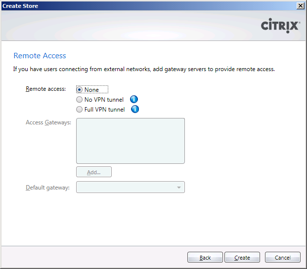 installing_and_configuring_citrix_storefront_012