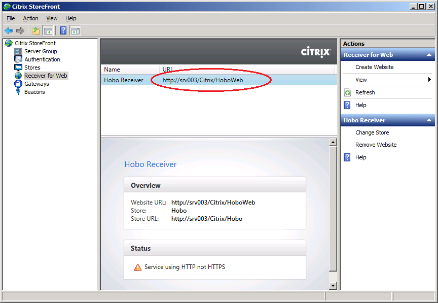 installing_and_configuring_citrix_storefront_Webforward-001