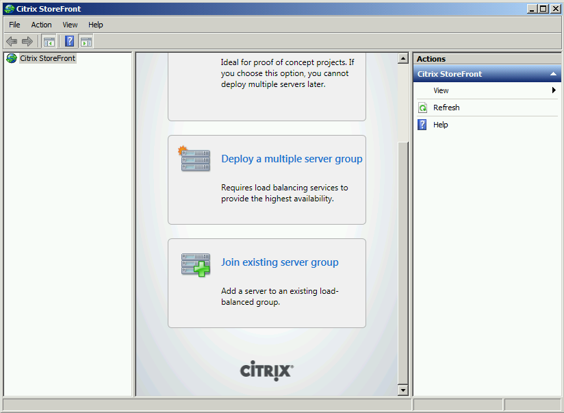 joining_server_citrix_storefront_001