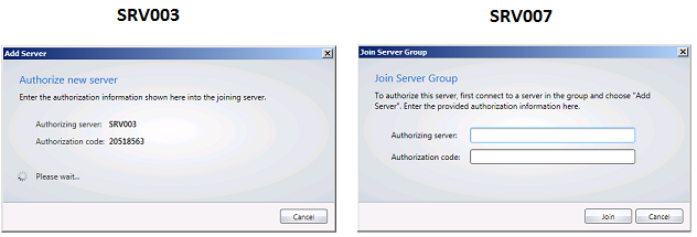 joining_server_citrix_storefront_003