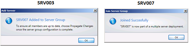 joining_server_citrix_storefront_004