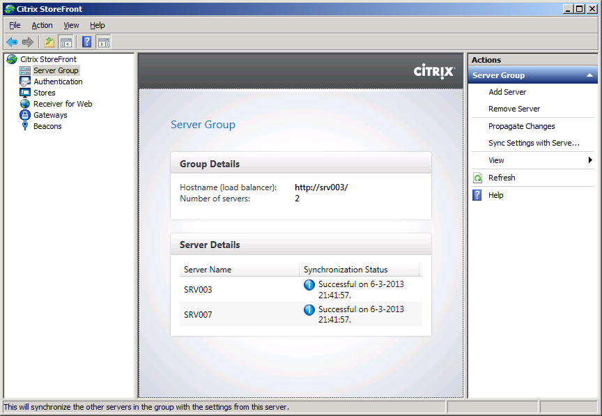 joining_server_citrix_storefront_008