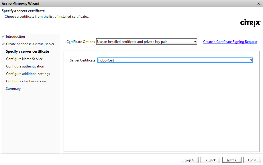 Configuring_NetScaler_Access_Gateway_VPX_and_StoreFront_040