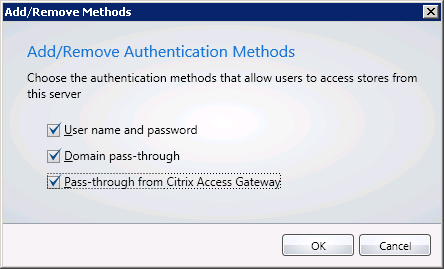 Configuring_NetScaler_Access_Gateway_VPX_and_StoreFront_068