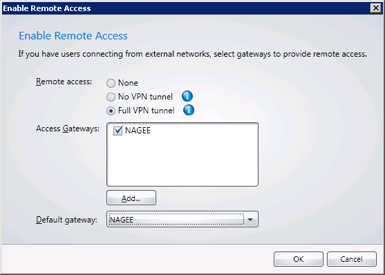 Configuring_NetScaler_Access_Gateway_VPX_and_StoreFront_076