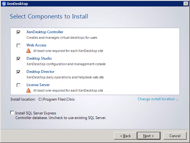 installing_and_configuring_xendesktop_56_003