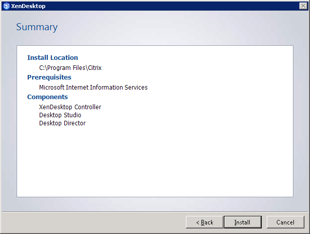 installing_and_configuring_xendesktop_56_004