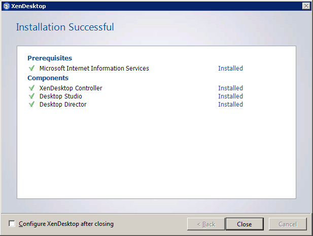 installing_and_configuring_xendesktop_56_005