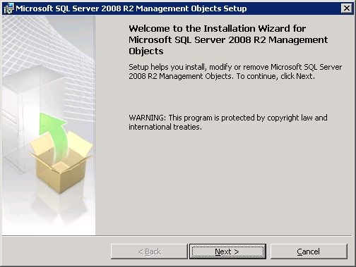 installing_and_configuring_xendesktop_56_007