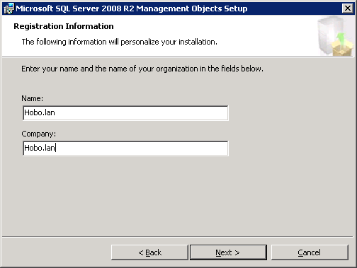 installing_and_configuring_xendesktop_56_009