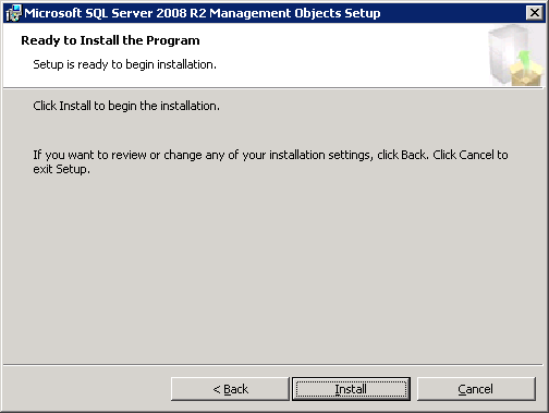 installing_and_configuring_xendesktop_56_010