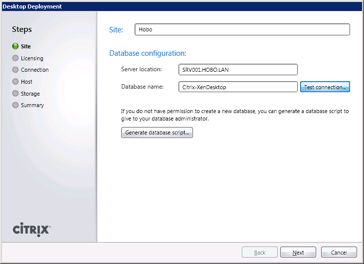 installing_and_configuring_xendesktop_56_016