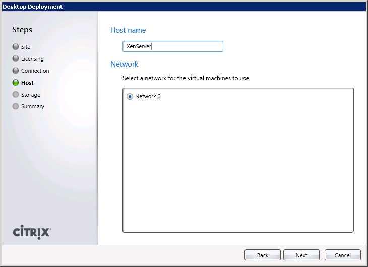 installing_and_configuring_xendesktop_56_019