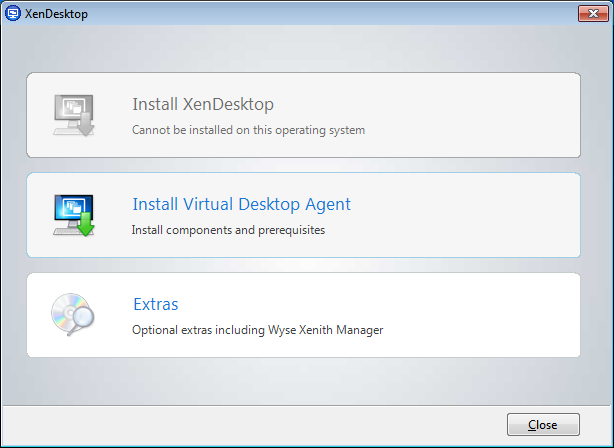 installing_and_configuring_xendesktop_56_026