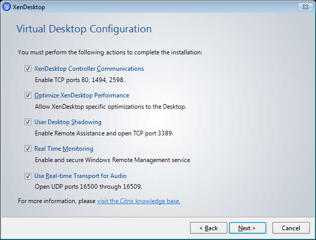 installing_and_configuring_xendesktop_56_033