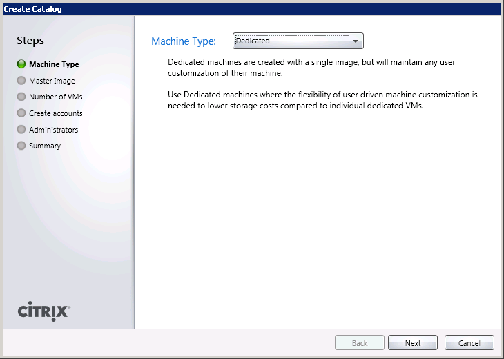 installing_and_configuring_xendesktop_56_037
