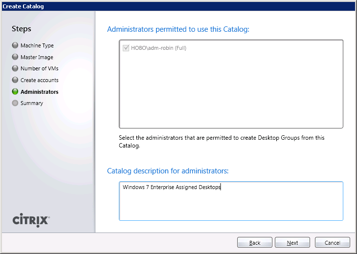 installing_and_configuring_xendesktop_56_041