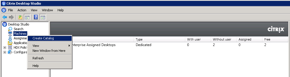installing_and_configuring_xendesktop_56_043