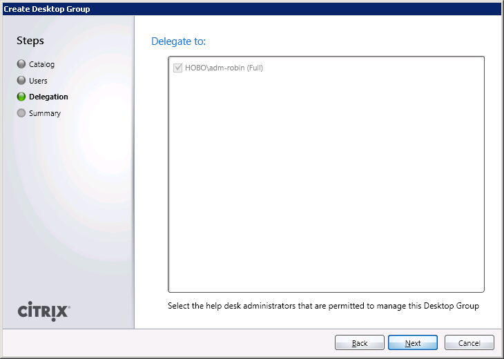 installing_and_configuring_xendesktop_56_051