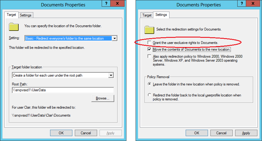 How-to-create-a-Mandatory-profile-with-Folder-Redirections-015