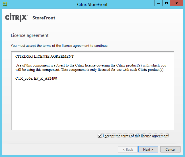 Installing-and-Configuring-Citrix-StoreFront-2-002