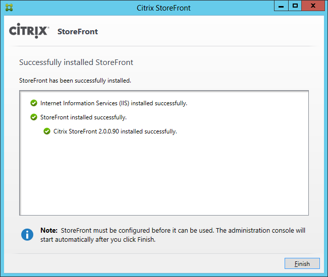 Installing-and-Configuring-Citrix-StoreFront-2-005